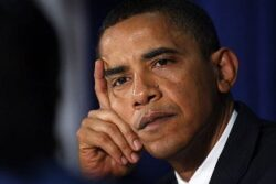 The Ugly Failure of Obama's Policy Towards Syria