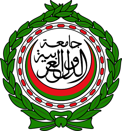 Finally, The Arab League is Moving in the Right Direction