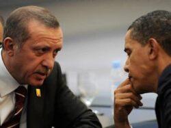 "HARD TO BELIEVE: DID OBAMA TELL ERDOGAN ""WE WILL DEFEND TURKEY BEFORE WE DEFEND ISRAEL""?"