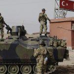 Syrian War Has Turned Regional