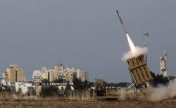 Last Straw to Save Assad is Gaza