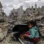 Syria Real War Will Start After Assad
