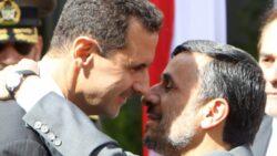 Lamenting Arab Dictatorships