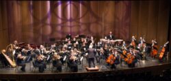 Orchestral Syrian War Producing an Immoral Symphony