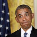 Most Satisfied Man in Washington