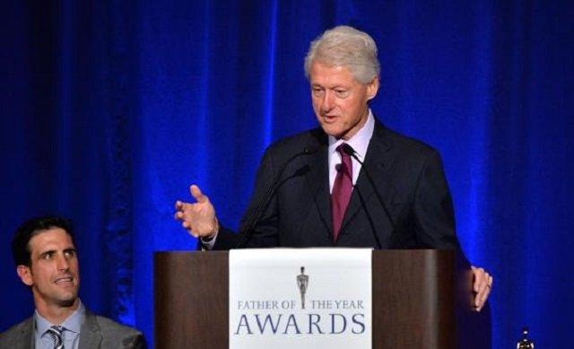 An Obama-Clinton Benghazi Tour de Force?