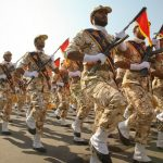 Betting on Extended Syrian War Helps Iran Seek the 12th Imam
