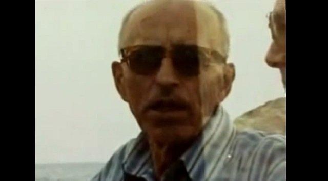 Is Nazi fugitive Alois Brunner still alive in Syria?