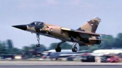 Jordan Air Force Captain Joins Syria Jihadists