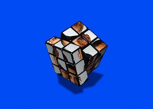Sabotaging the Rubik Cube