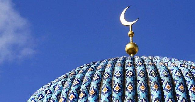 Bending for Islam