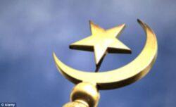 Defanging Islam