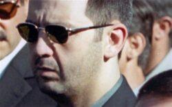 Kill Maher al-Assad