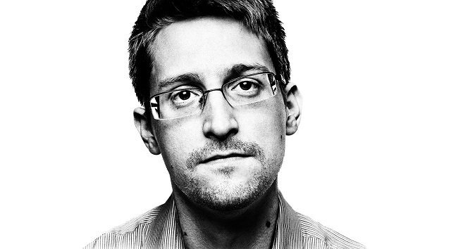 Losing Snowden to Phony Red Lines