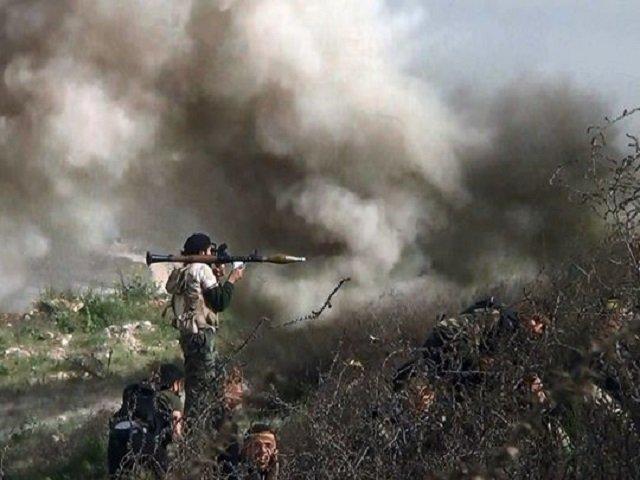 U.S. allies, Arabs demand action against Syria