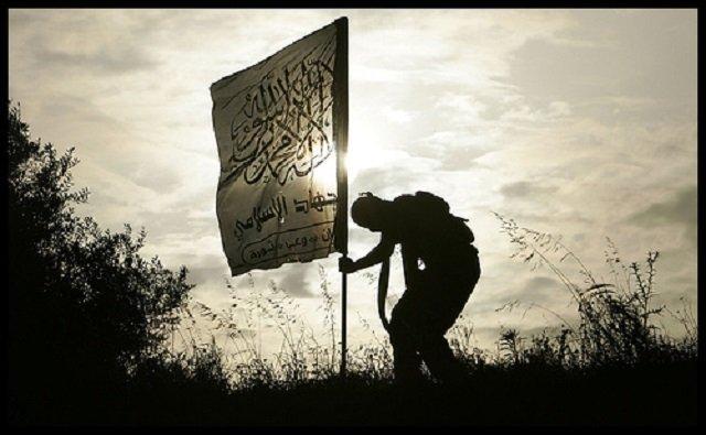 The Next Breeding Ground for Global Jihad