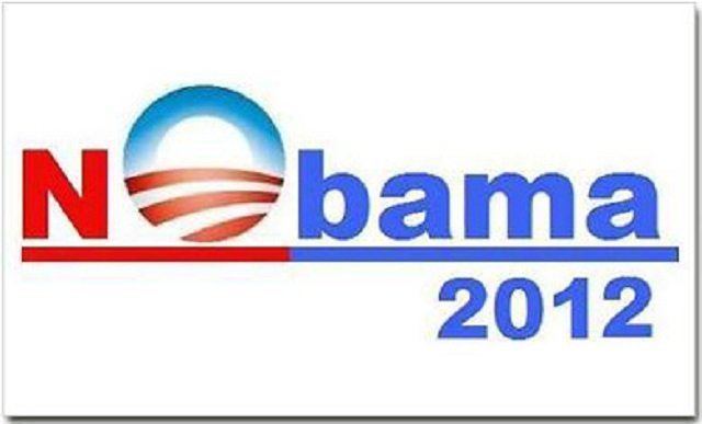 Anti-Obama Global Secret Uprising