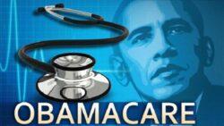 Forget Obamacare