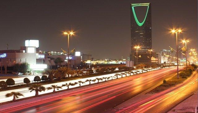 Underestimate Saudi Arabia at Your Peril