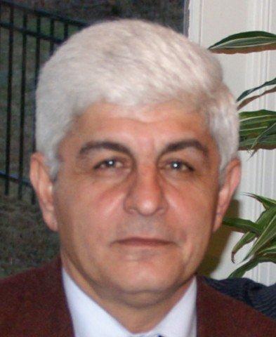 Mizkin Mikari