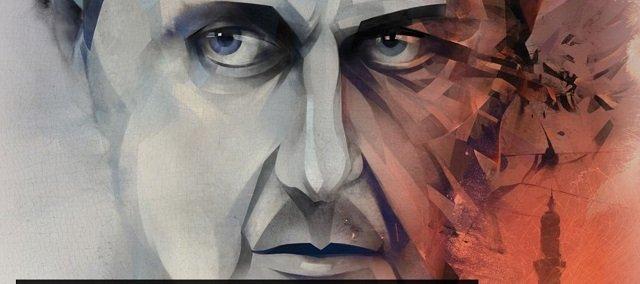 Bashar Al Assad: An Intimate Profile of a Mass Murderer