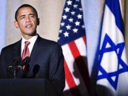 Obama's war against US allies