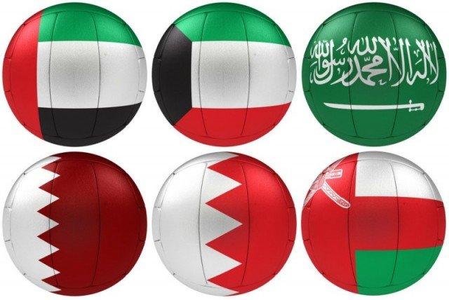 Arab Gulf Treaty Organization (AGTO)