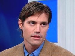 Assad behind killing James Foley
