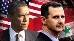 Falafel Has No Sympathy for Barack Obama