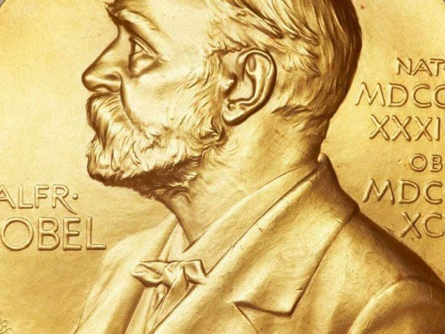 New Nobel Prize for Idiocy