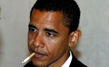 "Falafel Investigates Obama Mantra ""Don't do stupid shit"""