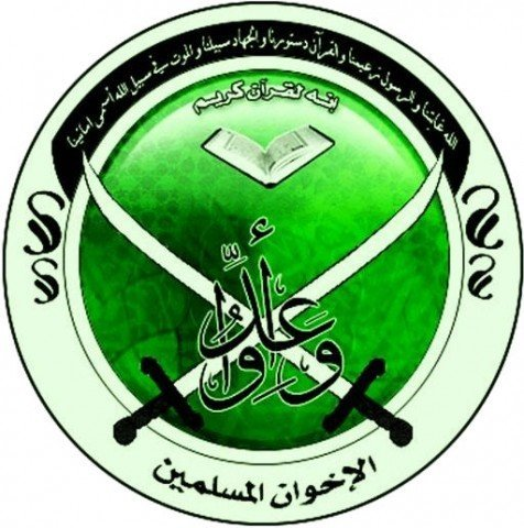 Muslim Brotherhood to blame for Syrian tragedy