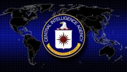 CIA suffers intelligence gaps in Syria