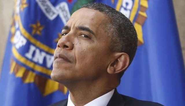 The real Barack Obama will unfold the next two years
