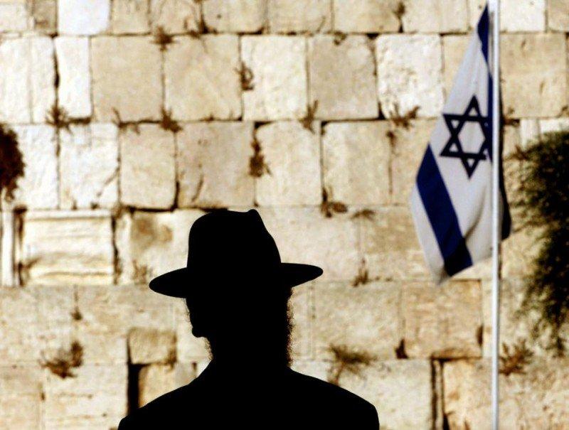 Obama dividing Israel
