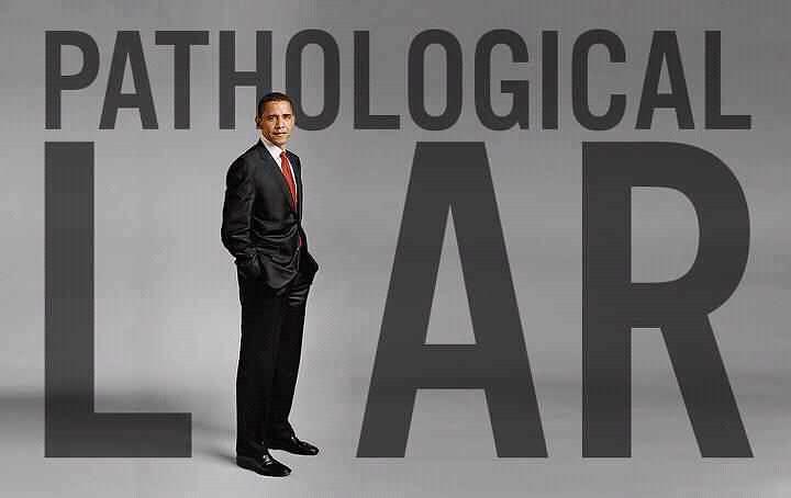 Story that Boehner blindsided Obama on Netanyahu invitation was manufactured agitprop