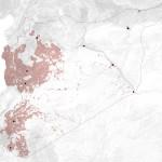 syria-control-pro-syria-large