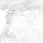 syria-refugees-large
