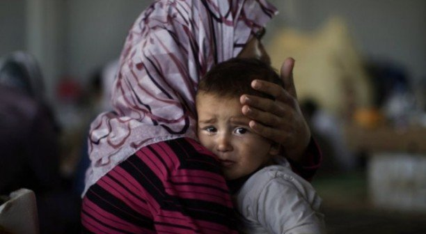 Americans are ignoring the greatest humanitarian crisis in decades