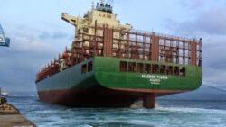 Hormuz Iranian Piracy