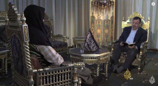 Al-Qaeda Fooling No One