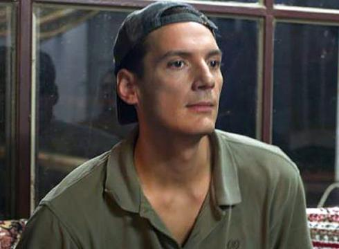 Intercepted Assad Emails Show How Intervention Threats Could Save Austin Tice