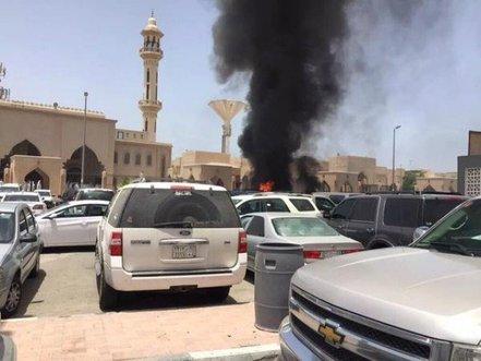 How Shia Iran Sacrificing Shia Arabs