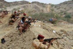 Iran Slow Defeat in Yemen, Syria Shows Weakness of Tehran