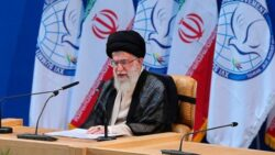 No Sunni Reconciliation With Iran Spreading Terror