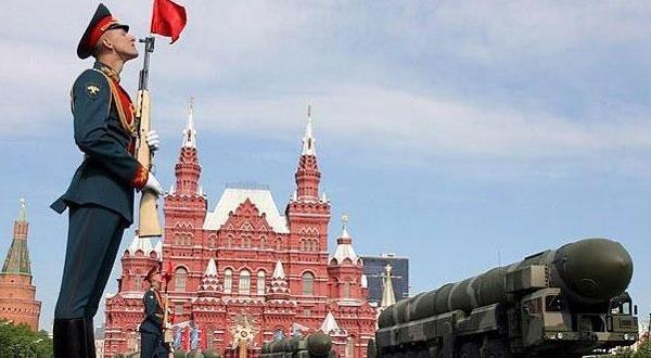 Putin Abandoning Assad