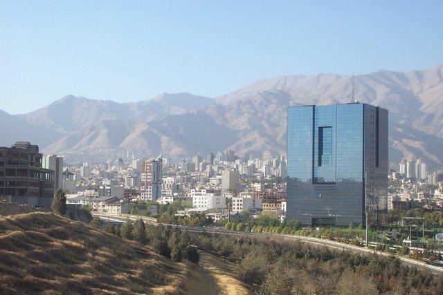 Syria Draining Iranian Resources
