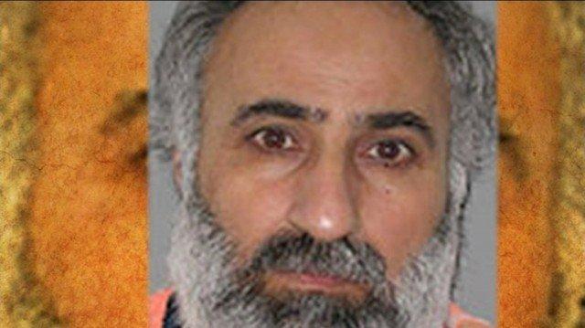 U.S. Troops Kill Top ISIL Commander in Raid Inside Syria