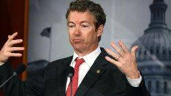 We Told You Rand Paul Was Unfit