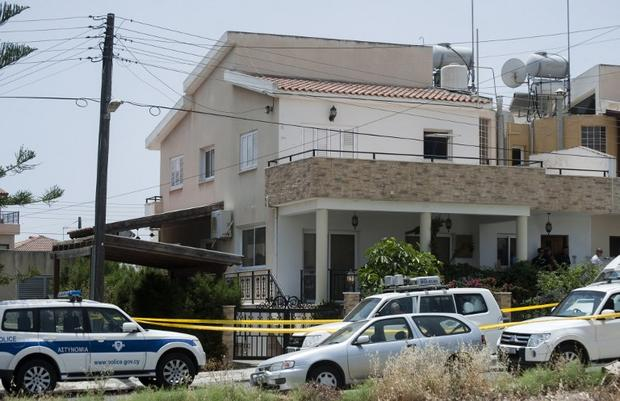 Hezbollah Terror Against 140 Israelis Wedding Thwarted
